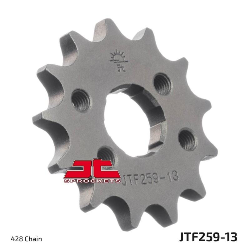 Priekinė žvaigždutė JTF259.13