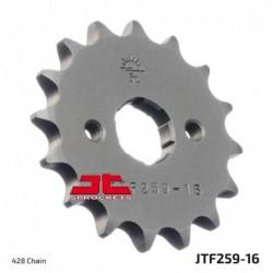 Priekinė žvaigždutė JTF259.16