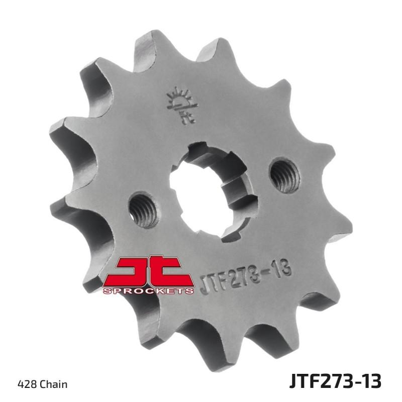 Priekinė žvaigždutė JTF273.13
