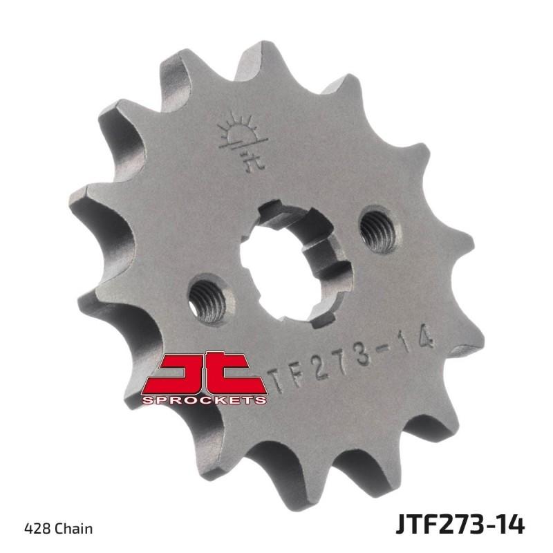 Priekinė žvaigždutė JTF273.14