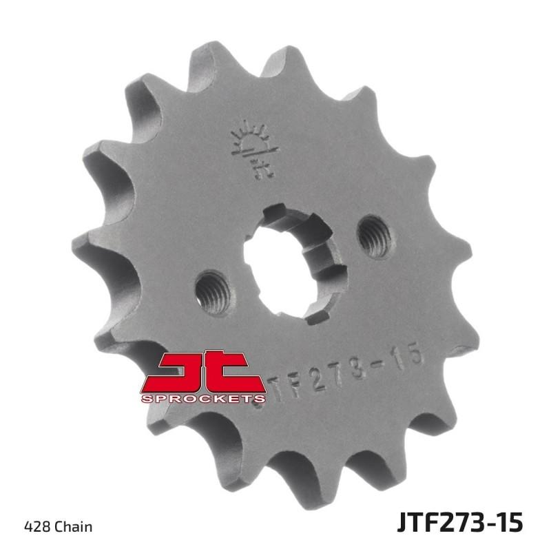 Priekinė žvaigždutė JTF273.15