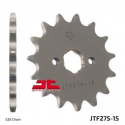 Priekinė žvaigždutė JTF275.15