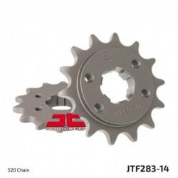Priekinė žvaigždutė JTF283.14