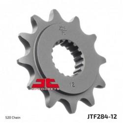 Priekinė žvaigždutė JTF284.12