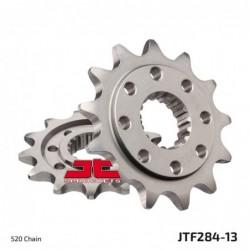 Priekinė žvaigždutė JTF284.13