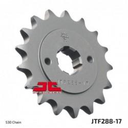 Priekinė žvaigždutė JTF288.17