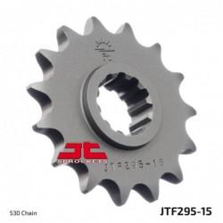 Priekinė žvaigždutė JTF295.15
