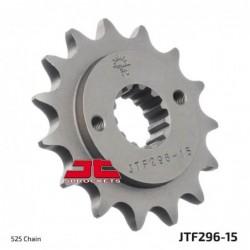 Priekinė žvaigždutė JTF296.15