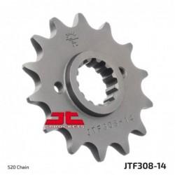 Priekinė žvaigždutė JTF308.14