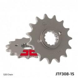 Priekinė žvaigždutė JTF308.15