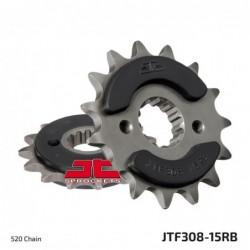Priekinė žvaigždutė JTF308.15RB