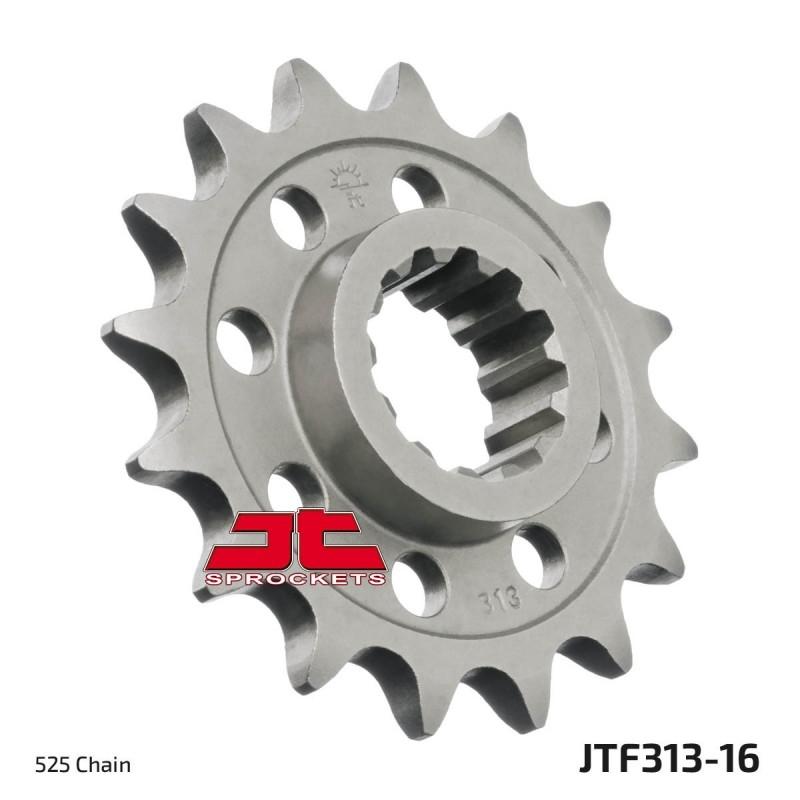 Priekinė žvaigždutė JTF313.16