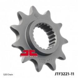 Priekinė žvaigždutė JTF3221.11