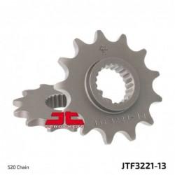 Priekinė žvaigždutė JTF3221.13