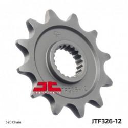 Priekinė žvaigždutė JTF326.12