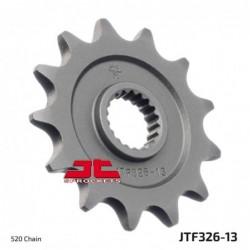 Priekinė žvaigždutė JTF326.13