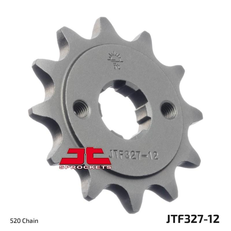 Priekinė žvaigždutė JTF327.12