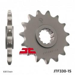 Priekinė žvaigždutė JTF330.15