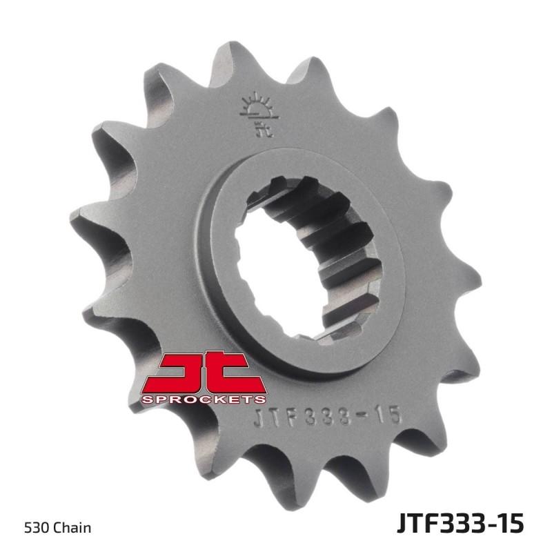 Priekinė žvaigždutė JTF333.15