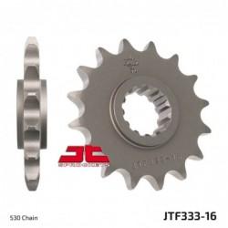 Priekinė žvaigždutė JTF333.16