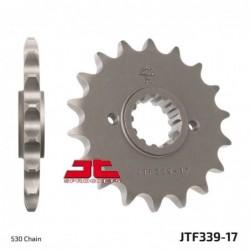 Priekinė žvaigždutė JTF339.17