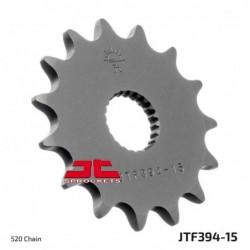 Priekinė žvaigždutė JTF394.15