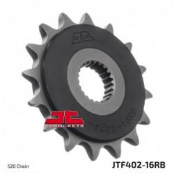 Priekinė žvaigždutė JTF402.16RB
