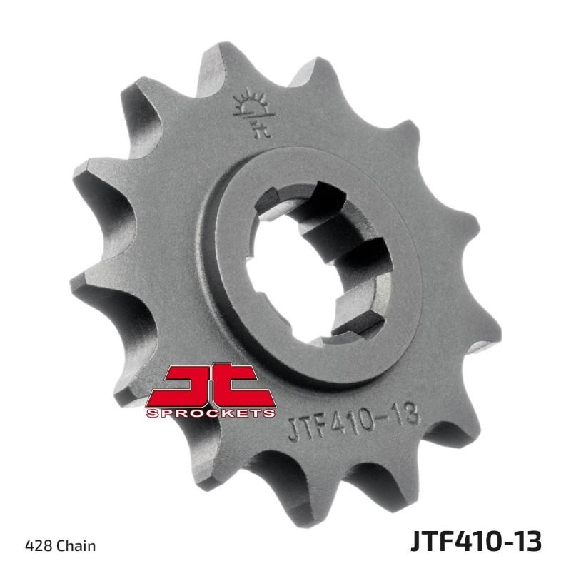 Priekinė žvaigždutė JTF410.13