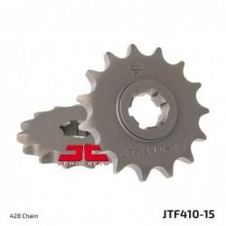 Priekinė žvaigždutė JTF410.15