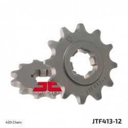 Priekinė žvaigždutė JTF413.12