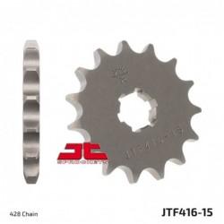 Priekinė žvaigždutė JTF416.15