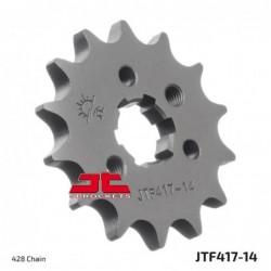Priekinė žvaigždutė JTF417.14