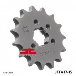 Priekinė žvaigždutė JTF417.15