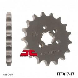 Priekinė žvaigždutė JTF417.17