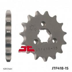 Priekinė žvaigždutė JTF418.15