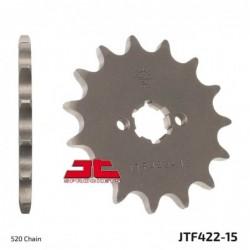 Priekinė žvaigždutė JTF422.15