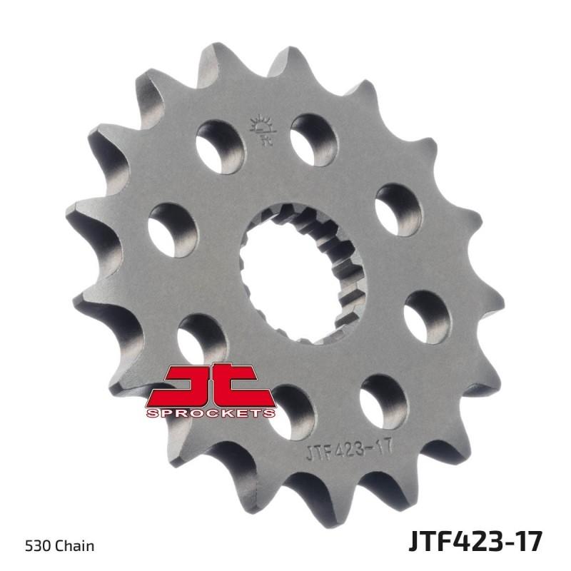 Priekinė žvaigždutė JTF423.17