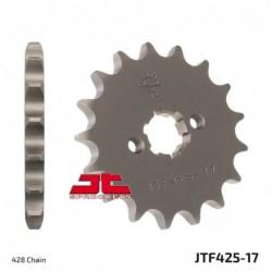 Priekinė žvaigždutė JTF425.17