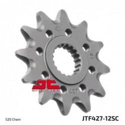 Priekinė žvaigždutė JTF427.12SC