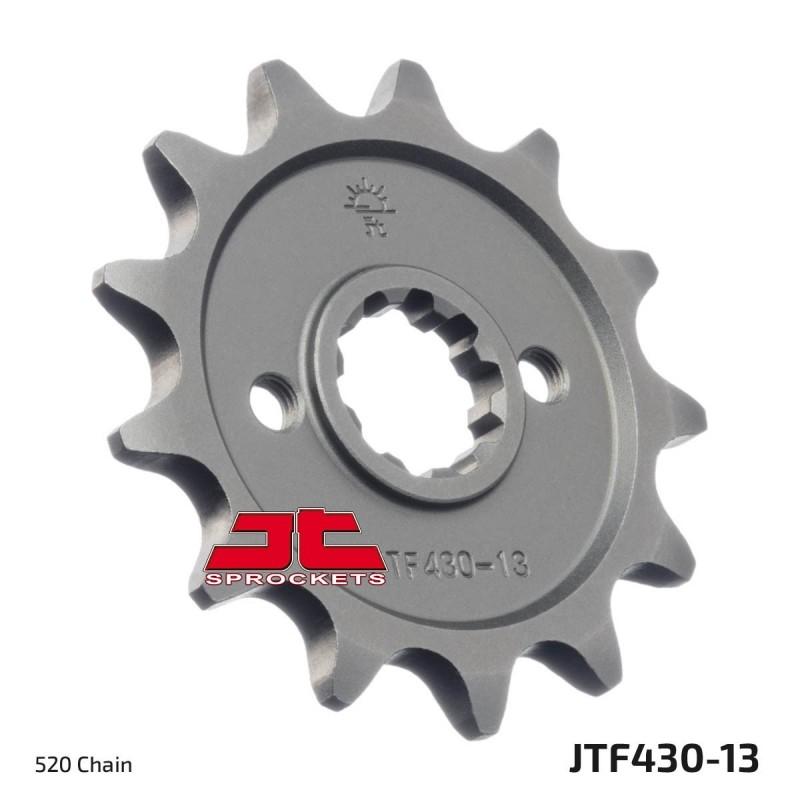 Priekinė žvaigždutė JTF430.13