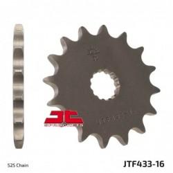 Priekinė žvaigždutė JTF433.16