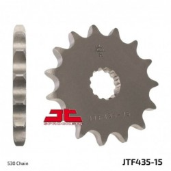 Priekinė žvaigždutė JTF435.15
