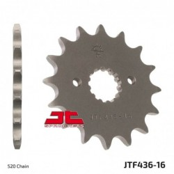 Priekinė žvaigždutė JTF436.16
