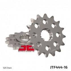 Priekinė žvaigždutė JTF444.16