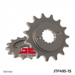 Priekinė žvaigždutė JTF495.15
