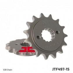 Priekinė žvaigždutė JTF497.15
