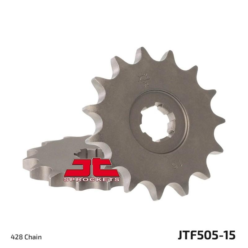 Priekinė žvaigždutė JTF505.15