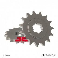 Priekinė žvaigždutė JTF506.15