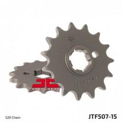Priekinė žvaigždutė JTF507.15