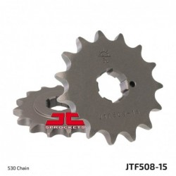 Priekinė žvaigždutė JTF508.15